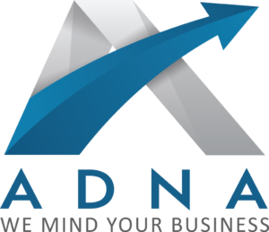 ADNA Solutions